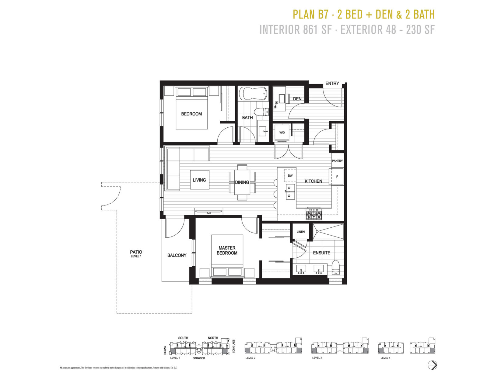 Plan B7